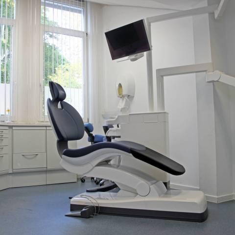 dentist in maastricht | de goede tandarts bij u in de buurt | bolwerk tandartsen maastricht