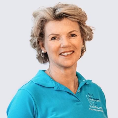 Mondhygiënist Maastricht | bolwerk tandartsen Maastricht | tandvleesproblemen