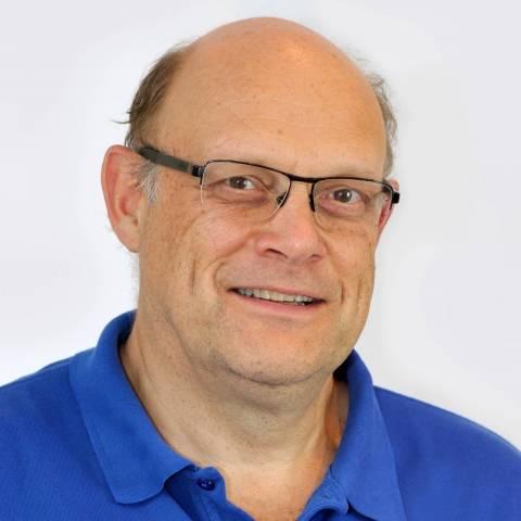 Tandarts Schreurs | aandacht voor ouderen en kwetsbaren | bolwerk tandartsen Maastricht